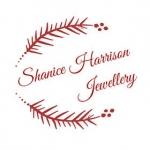 Shanice Harrison Jewel
