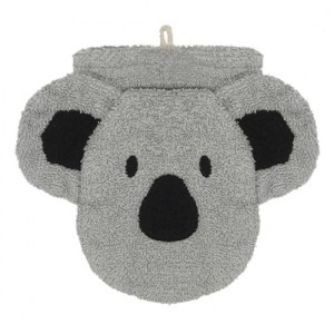 Organic Clothes Koala Small