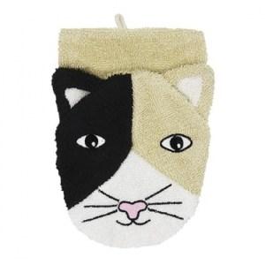 Organic Clothes Cat Small