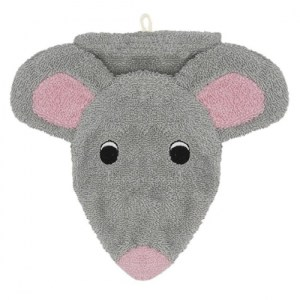 Organic Clothes Mouse Large