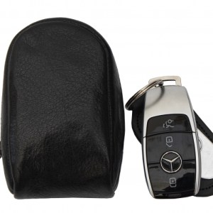 Key Fob Pouch - 4824 - 4824 2 500x500