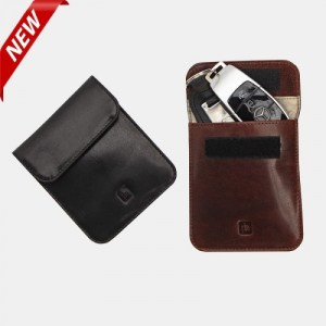 Bridge leather Flat Keypouch RFID - 4829 - 4829 with new 500x500