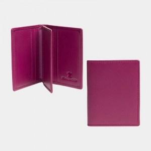 Valentino Card Holder - 492 - 492 ph 500x500