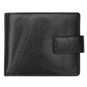 Ricco Notecase Black Wallet - 5400 - 5400 bl l 1 500x500