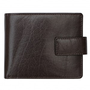 Ricco Notecase Brown Wallet - 5400 - 5400 br l 2 500x500