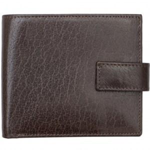 Ricco Bifold Brown Wallet - 5401 - 5401 br l 1 500x500