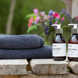 Revive Body Wash & Lotion 6 pairs - Julie Grant Photography web quality 1346 500x500