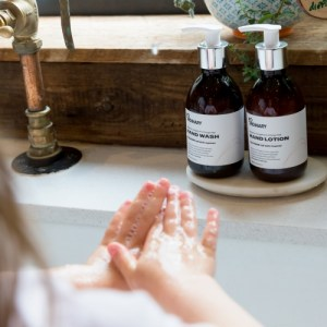 No Ordinary Hand Wash and Lotion Duo Bundle (6 pairs) - Julie Grant Photography web quality 0989 500x500