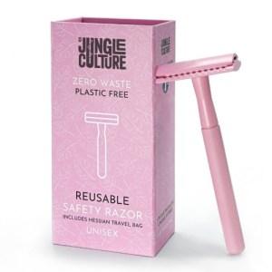 reusable-womens-razor