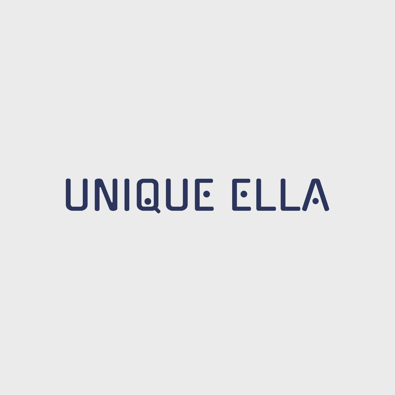 Unique Ella