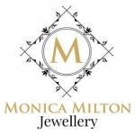 Monica Milton Jewellery