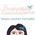 Francesca Iannaccone