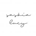 Saskia Lucy