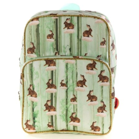 Backpack Cloudrabbit