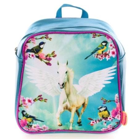 Backpack Pegasus