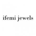 Ifemi Jewels