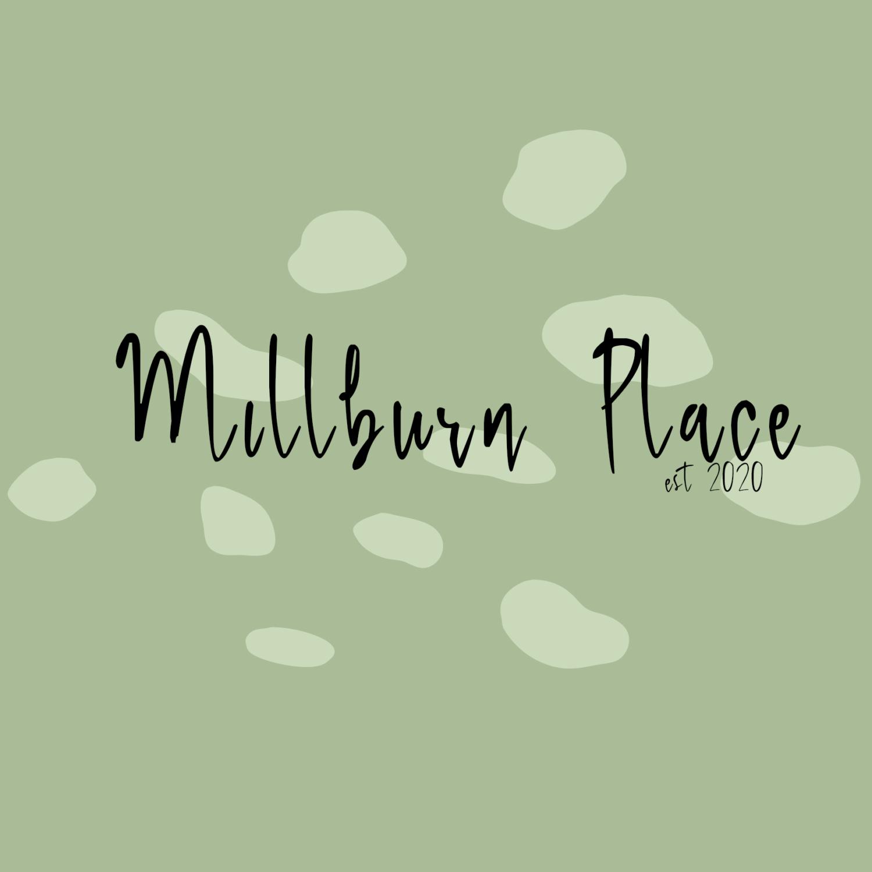 Millburn Place