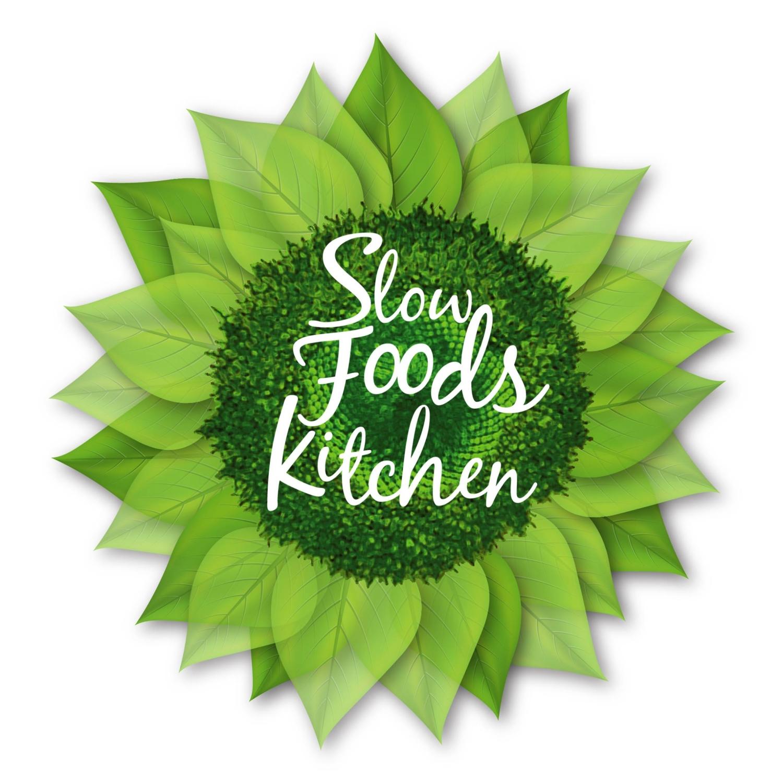 Slow Foods Kitchen