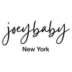 Joey Baby