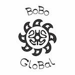 BoBo GloBal