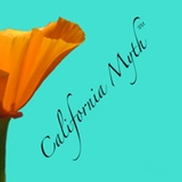 California Myth