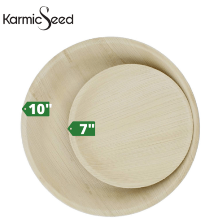 karmic seed combo round