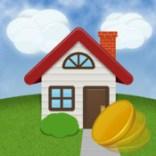 Property Fixer