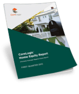 corelogic-report_cover_equity