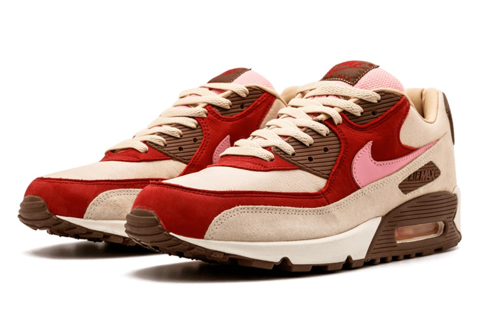 dqm-nike-air-max-90-bacon