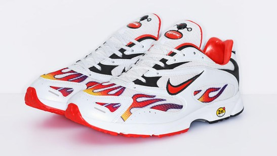 Supreme-x-Nike-Zoom-Streak-Spectrum-Plus-White-Red-01