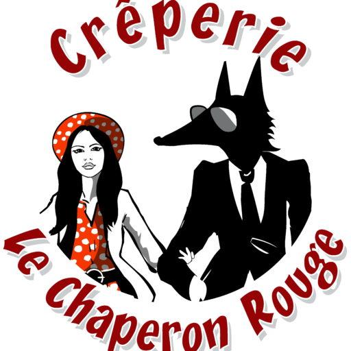 crêperie Le Chaperon Rouge
