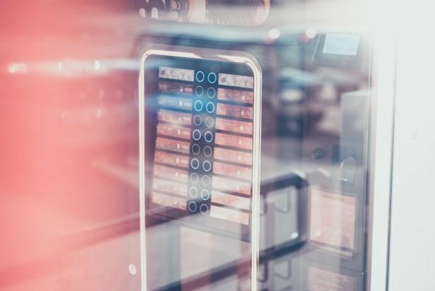 coffee-vending-machine-2