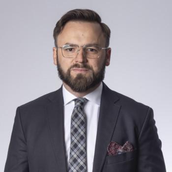 Michal_Grabikowski_1