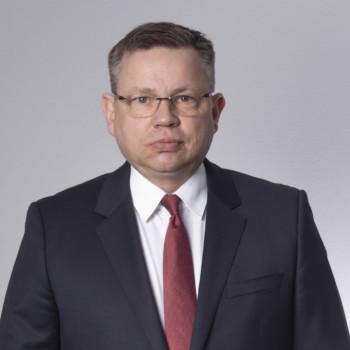 Piotr_Kaszynski_1