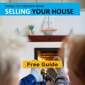 Download Sellers Guide winter 2021