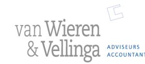 Baukema Van Wieren Vellinga