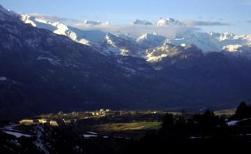 Crescendo escalade : la grimpe dans les Hautes Alpes
