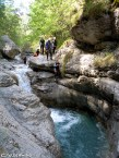 StageSimi2_Canyoning (6)