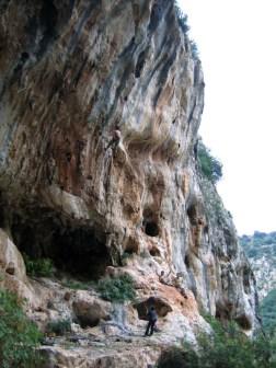 2005, Cava Donna