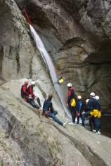 Canyon_expert_rappel_evg