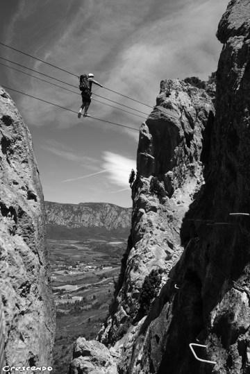 Multi-activités_Viaferrata_Canyon