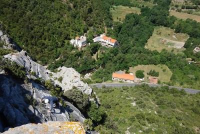 Via_Panoramique_Perpignan