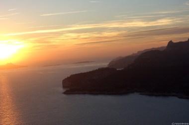 escalade Castelviel, Morgiou, Sugiton, Sormiou, les Goudes