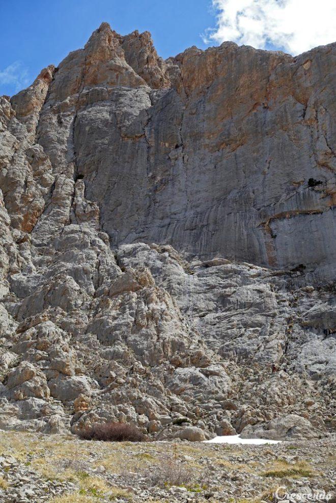 climbing camp France, climbing trip Turquey, moniteur escalade