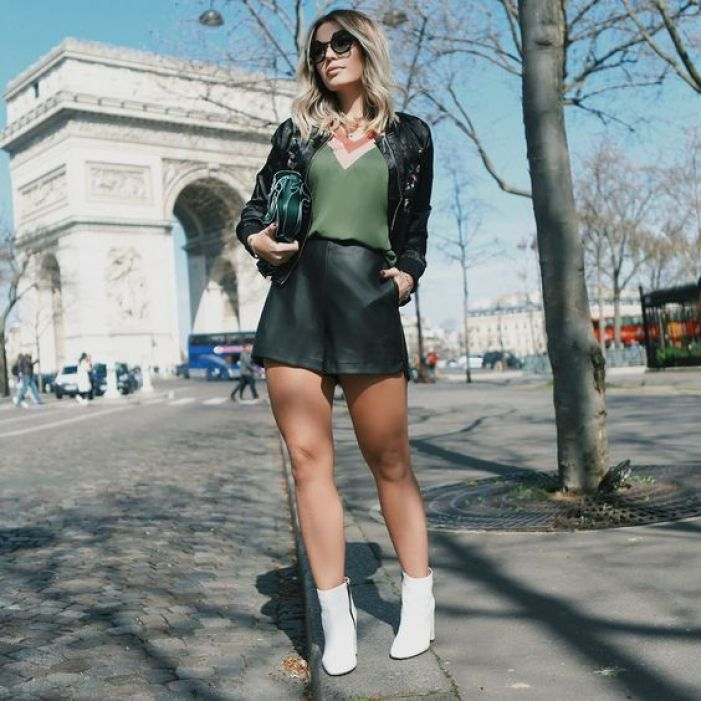 como-usar-bota-branca-moda