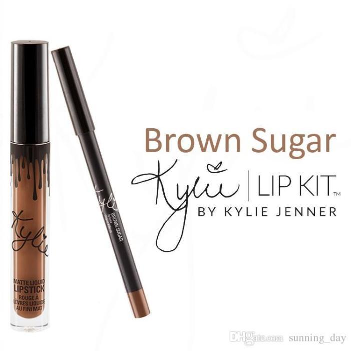 kylie-jenner-batom-brown-sugar-mordida-de