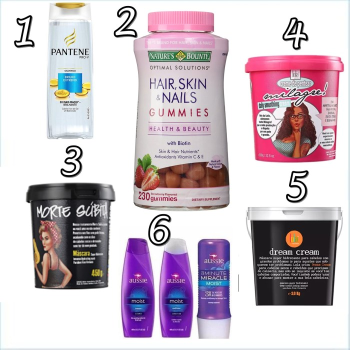 produtos-para-cuidar-dos-cabelos