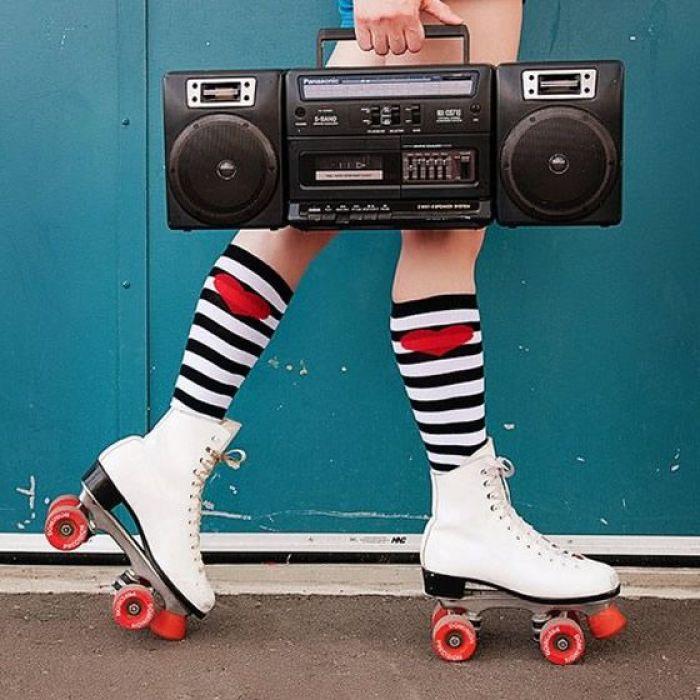 playlist-musicas-do-momento