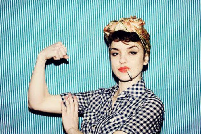 girl-power-mulher-poderosa