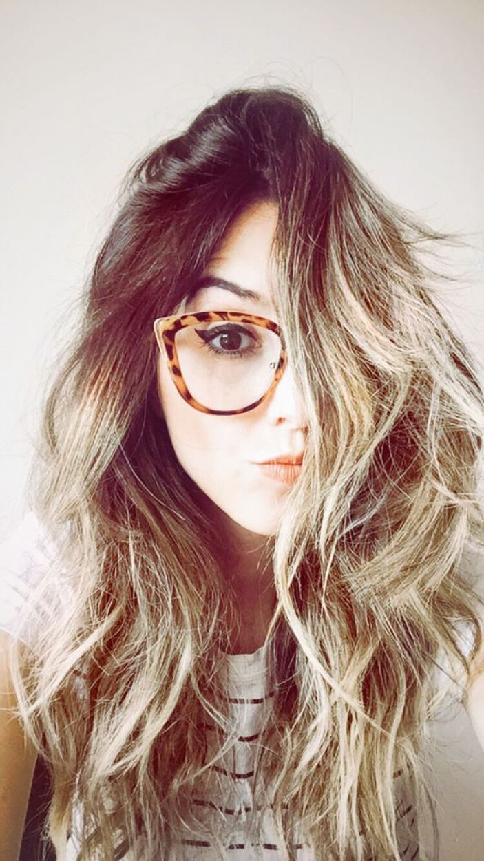 óculos-grau-fotos-tumblr